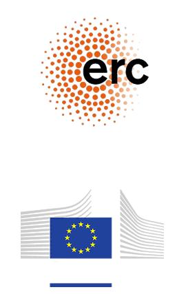 Logo_ERC_2