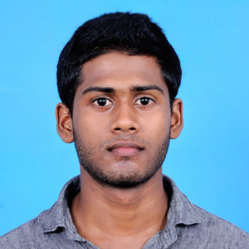 Portrait-Rahul-Unnikrishnan